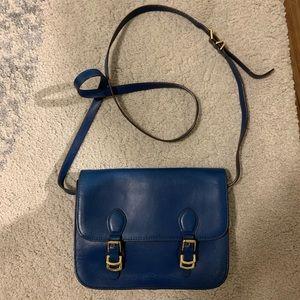 Ralph Lauren RLL crossbody bag